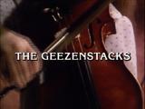 The Geezenstacks