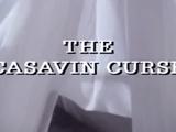 The Casavin Curse