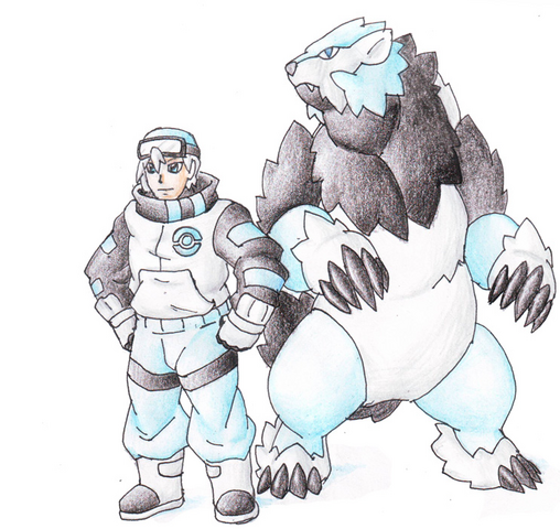 File:Artie and Polanoir.png