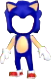 File:Sonic custume.png
