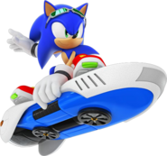 512px-Sonic-Free-Riders-Sonic-artwork