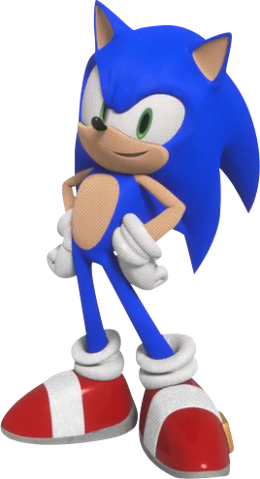 File:260px-Sonicpose.png