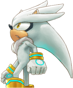 File:Silver Sonic Jump - Copy.png