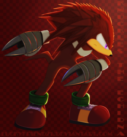 File:Knuckles the echidna v4 by luckyfriend21-d3dqtnb.png