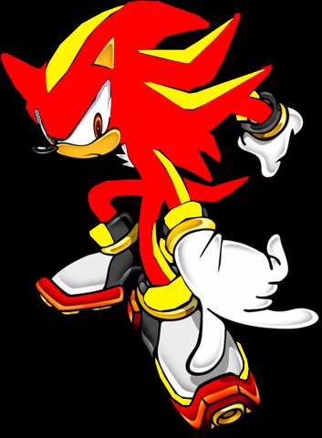 File:FlametheHedgehog.png