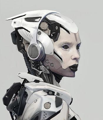 Cyborg by fightpunch-d5y66c6