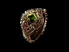 Кольцо защиты души