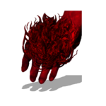 Dark Hand (DSIII)