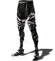Leggings of Artorias