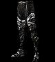 Leggings of Artorias
