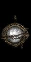 Lloyd's Talisman II