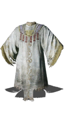File:Priestess Robe.png