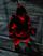 Bell Keeper (Dark Spirit)