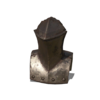 Lapp's Helm