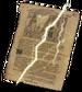 Mirc Lightning Spear