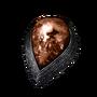 Кольцо с красным слезным камнем (Dark Souls III)