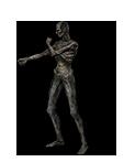 Gestures (DSIII) - Legion Etiquette