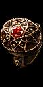 Ring Old Sun Ring