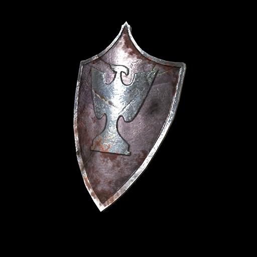 Silver Eagle Kite Shield Dark Souls Iii Dark Souls Wiki Fandom