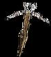 Wpn Light Crossbow