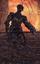 Закопченный Рыцарь Лойс