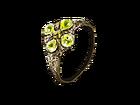 Кольцо мертвых