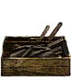 Armor Smithbox