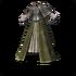Shira's Armor