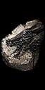 Dragon Head Stone II