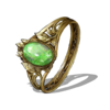 Dusk Crown Ring (DaSIII)