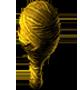 Xanthous Crown