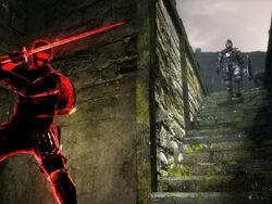 Dark Souls Wiki | FANDOM powered by Wikia