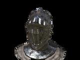 Medium Armor Sets (Dark Souls III)