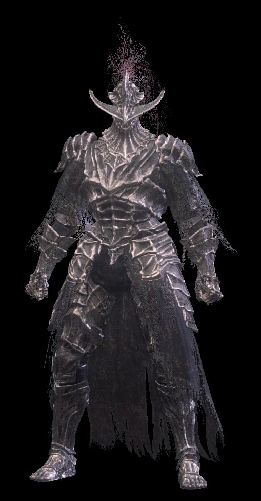 Iron Dragonslayer Set | Dark Souls Wiki | FANDOM powered by