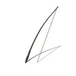 Longbow (DSIII)