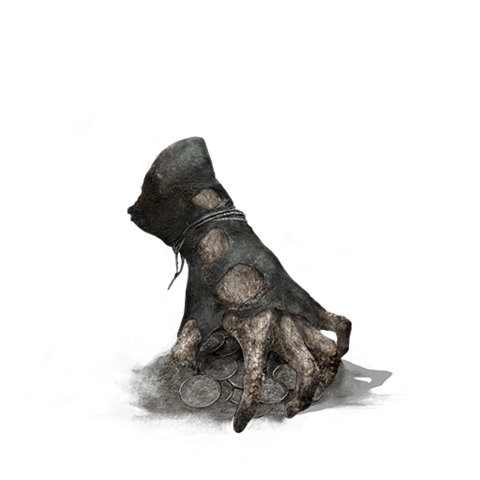 File:Patches' Ashes.png