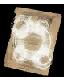 Магический барьер (Dark Souls II)