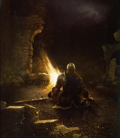 Archivo:Chosen undead artwork 2.png
