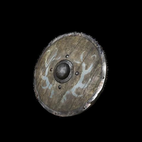 File:Elkhorn Round Shield.png