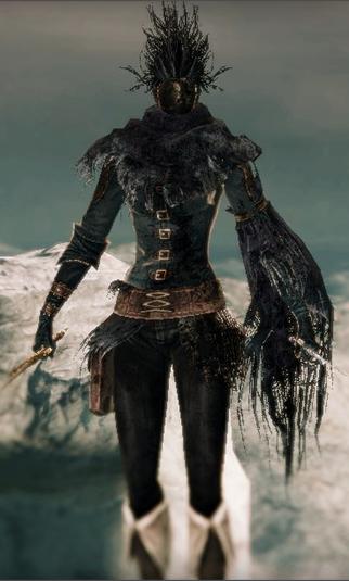 Image - Fume Sorcerer.png | Dark Souls Wiki | FANDOM ...