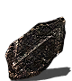 Item Titanite Chunk