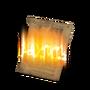 Найти указания (Dark Souls III)