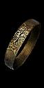 Ring King's Ring