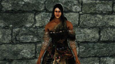 Sin Rosabeth