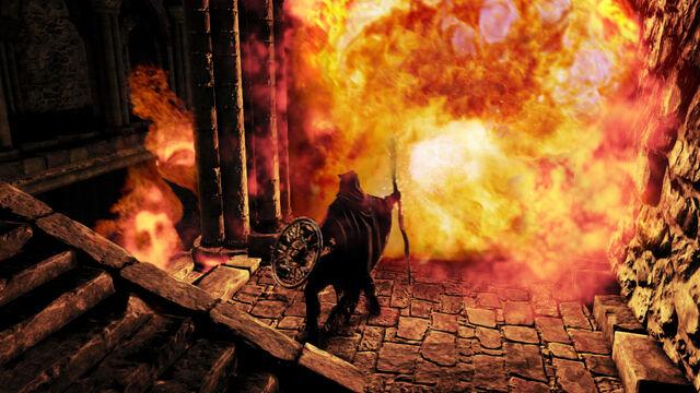 File:Dark Souls II Gameplay06.jpg
