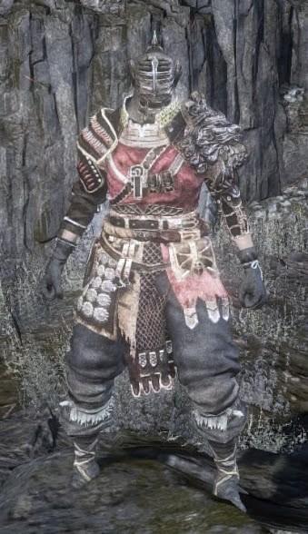 Eastern Set (Dark Souls III) | Dark Souls Wiki | FANDOM