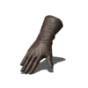 Leather Gauntlets (DSIII)