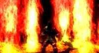 Pyromancy Feature 05