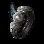 Белое кольцо лжи
