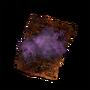 Отравляющий туман (Dark Souls III)